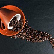 CAFEA Si CEAIURI